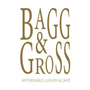 Bagg and Gross - Affordable Luxury & Café